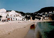 Northern Costa Blanca - click for more information